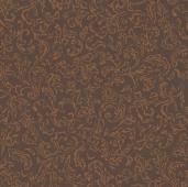 Флизелиновые обои Loymina Collier 5-010-3