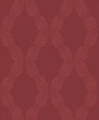Флизелиновые обои Khroma Queen by Khlara QUE301