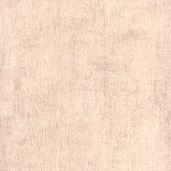 Флизелиновые обои Bn international Pure Passion 17401