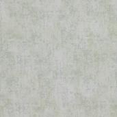 Виниловые обои Bn international Indian Summer 218530