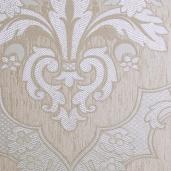 Текстильные обои Epoca Wallcoverings  KT-8455-80792