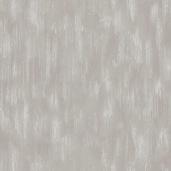 Виниловые обои Decoprint Nubia NU 19173