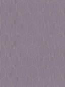 Флизелиновые обои Erismann Keneo 1767-37