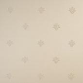 Текстильные обои Epoca Wallcoverings RAFFAELLO KTE02003