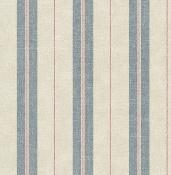 Бумажные обои Wallquest Ceylon SR91601