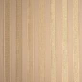 Текстильные обои Epoca Wallcoverings  KTE03031
