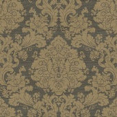Бумажные обои Wallquest Villa Toscana LB30906
