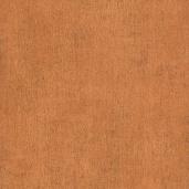 Флизелиновые обои Bn international Pure Passion 17400