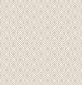 Флизелиновые обои Fine Decor Maison Chic 2665-22022