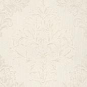 Текстильные обои Rasch Textil Solitaire 73323