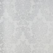 Текстильные обои Print4 Giotto 4500B2