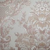 Текстильные обои Epoca Wallcoverings FABERGE KT-7642-8003