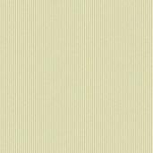 Флизелиновые обои Loymina Satori II K13005