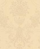 Флизелиновые обои Decor Delux Vivaldi R03406/3