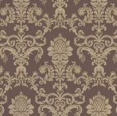Флизелиновые обои Father & Sons Chateau Versailles 30375В