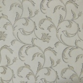 Текстильные обои Print4 Giotto 4520B3