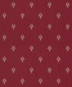 Текстильные обои Rasch Textil Seraphine O76119