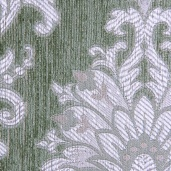Текстильные обои Epoca Wallcoverings  KT-8501-81758