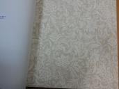 Флизелиновые обои Dandino Elegance 20131108_145739