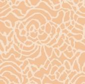 Флизелиновые обои Loymina Collier 4-016