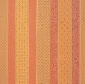 Текстильные обои Epoca Wallcoverings Lautezza KTE01023