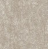 Бумажные обои Wallquest Minerale tg50518