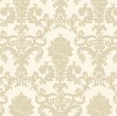 Флизелиновые обои Father & Sons Chateau Versailles 30371В