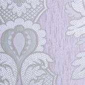 Текстильные обои Epoca Wallcoverings  KT-8455-80044