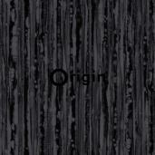 Флизелиновые обои Origin Grandeur 346644