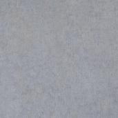 Виниловые обои Bn international 50 Shades of Colour SC48455