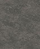 Флизелиновые обои Decoprint Era ER19027