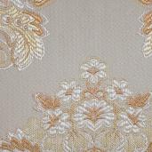 Текстильные обои Epoca Wallcoverings FABERGE KT-8641-8005