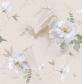 Бумажные обои Seabrook Impressionist IM40104
