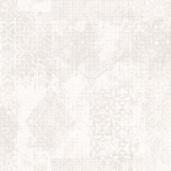 Флизелиновые обои Decoprint Yala YA19570