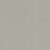 Виниловые обои Fine Decor Prism 2603-20907