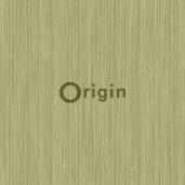 Флизелиновые обои Origin Grandeur 346618