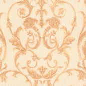 Виниловые обои Limonta Ornamenta 95504