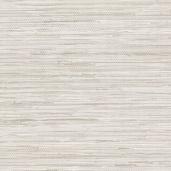 Виниловые обои Aura Texture Style TX34800