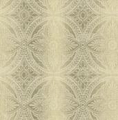 Бумажные обои Wallquest Vintage Home mv71108