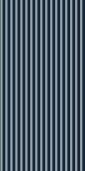 Флизелиновые обои Paravox Antares AN8027