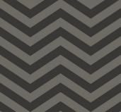 Бумажные обои Wallquest Madison Geometrics la30600