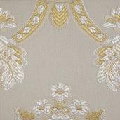 Текстильные обои Epoca Wallcoverings FABERGE KT-8641-8006