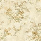 Бумажные обои Studio 8 Fleur FI90504