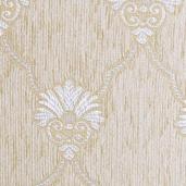 Текстильные обои Epoca Wallcoverings  KT-8474-80021
