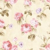 Бумажные обои Studio 8 Fleur FI90102
