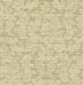 Бумажные обои Seabrook Giorgio ZA31005