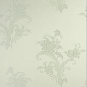 Текстильные обои Epoca Wallcoverings RAFFAELLO KTE02028