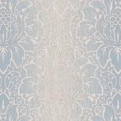 Виниловые обои Aura Texture Style TX34820