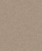 Флизелиновые обои Decoprint Era ER19015