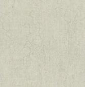 Бумажные обои Seabrook Antoinette AN41108